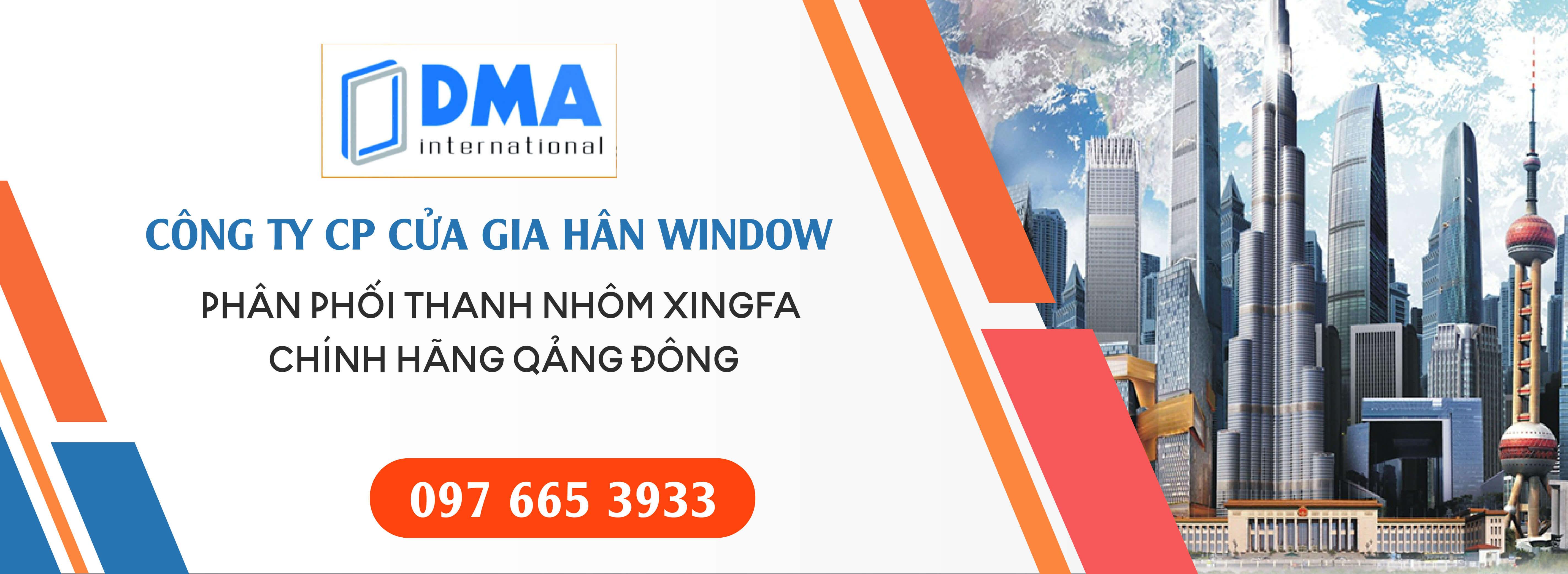 Banner Gia Han Window 2