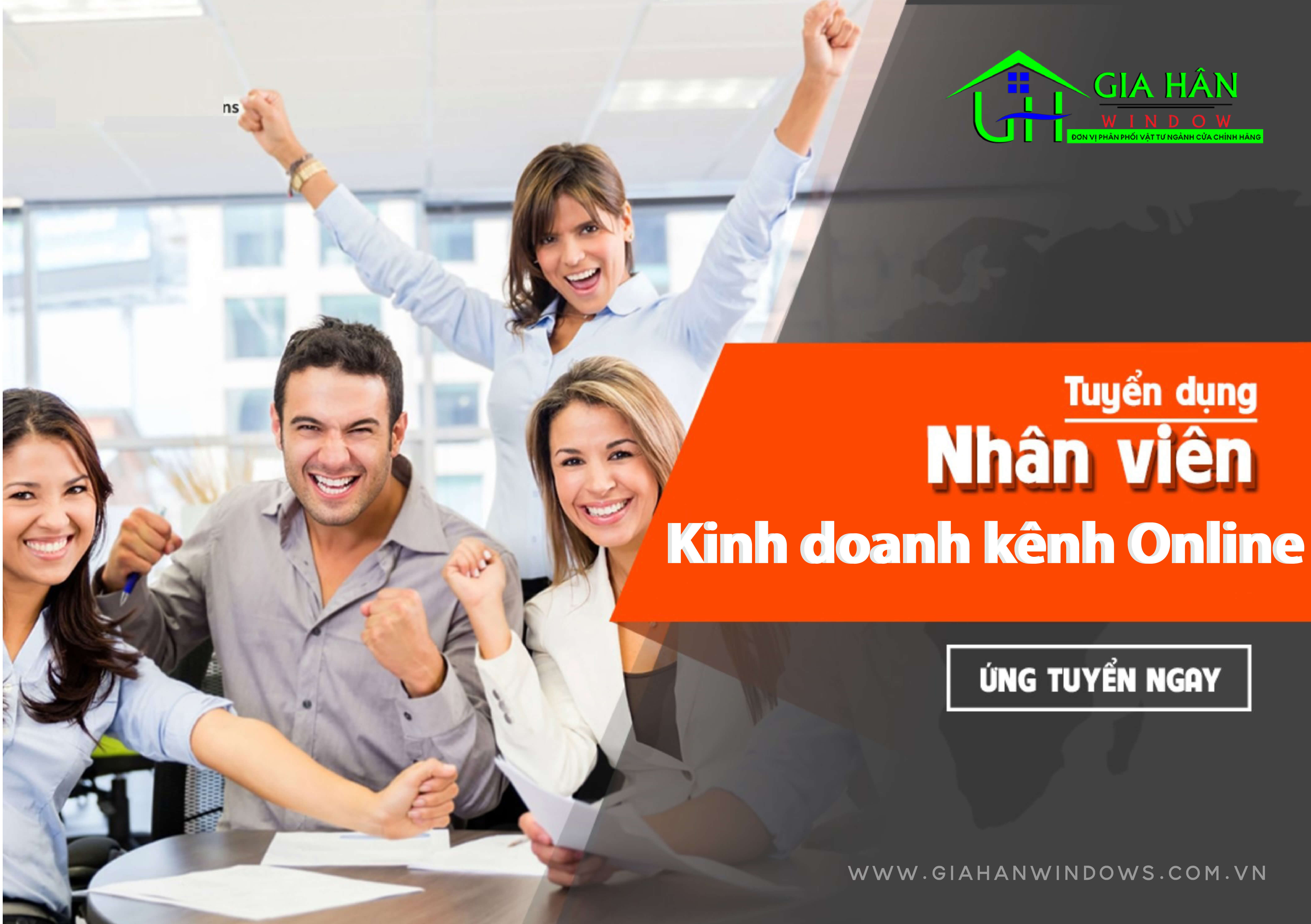 Tuyen Dung Nhan Vien Kinh Doanh Online Gia Han Window Final