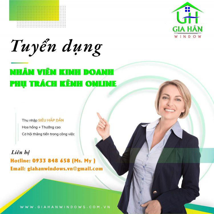 Tuyen Dung Gia Han Windows 1 01 (1)