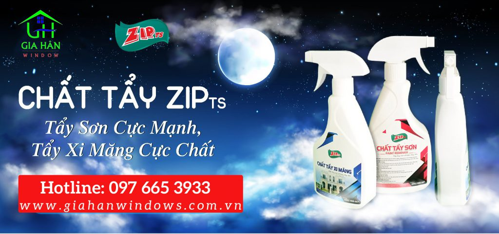 Chat Tay Son Gia Han Window 11