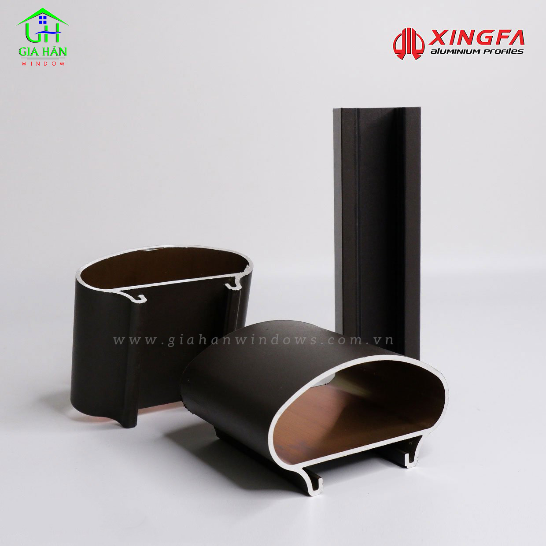 Nhom Xingfa 74 (2)