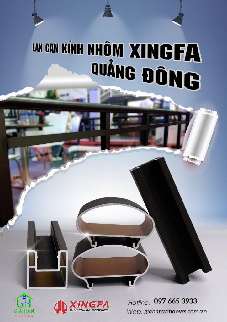 Nhom Xingfa 74 (4)