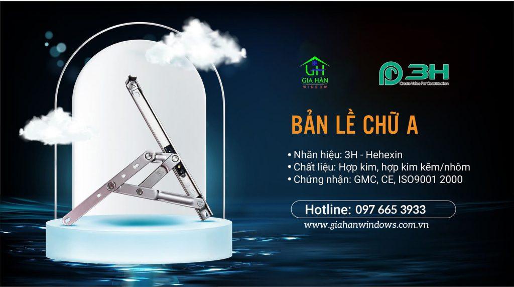 Phu Kien 3h Hehexin 44