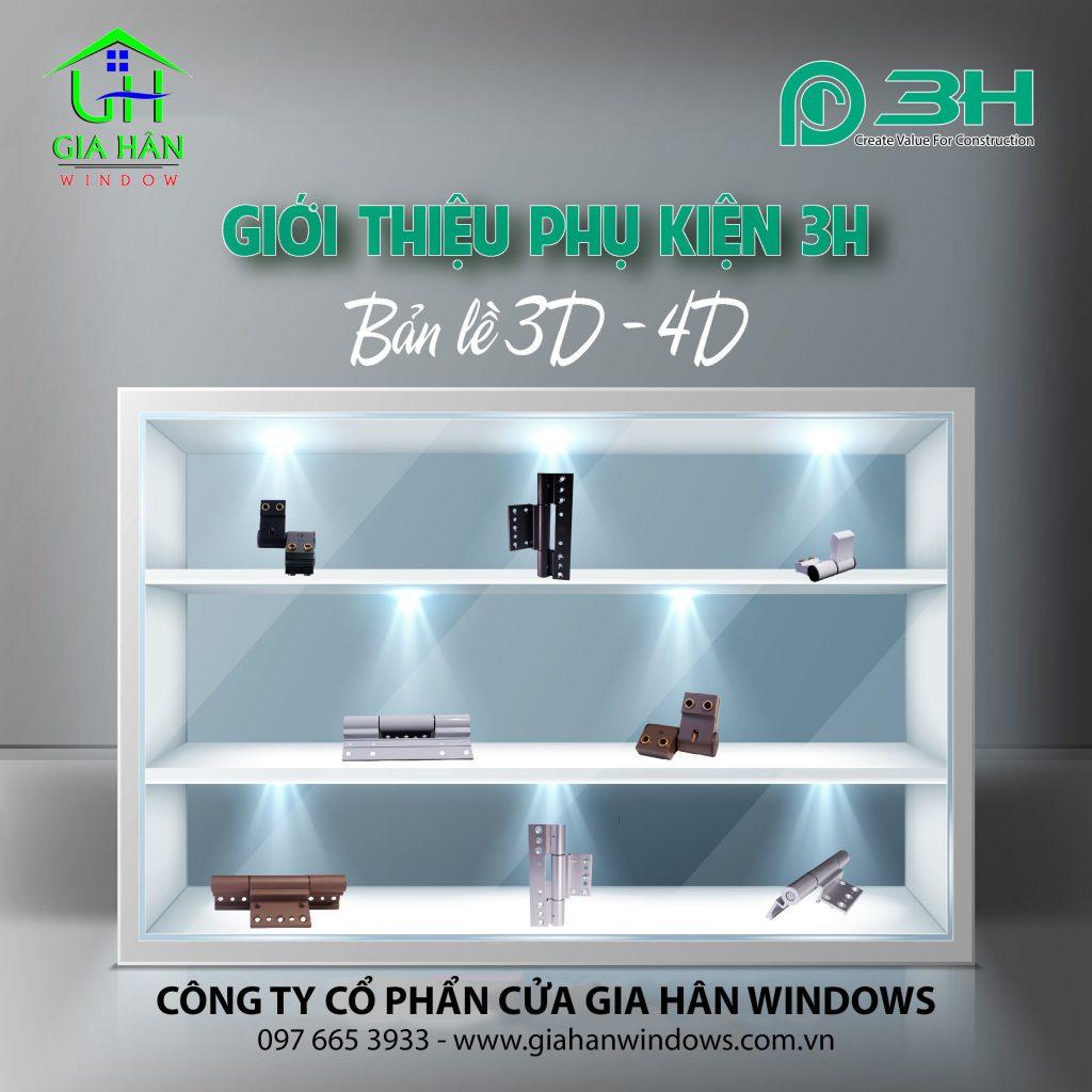 Ban Le Phu Kien 3h 1 (9)